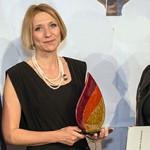 Mihaela Smadilo iz IBM Hrvatska najbolja je HR menadžerica godine