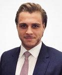 Alexandre Giry Deloison