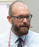 Nikolaos Dimitriadis