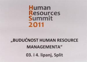 hr summit 2011 01