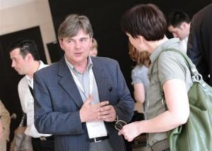 hr summit 2011 28